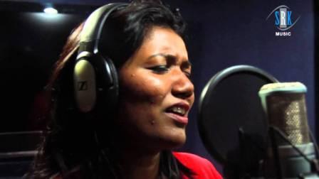 Sajari Bhim Jayanti Karu Marathi Bhimgeet Lyrics